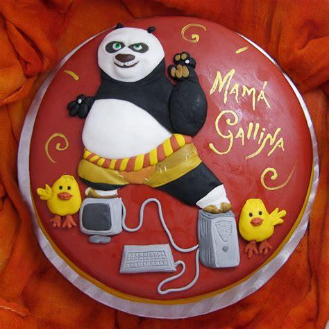 imagenes de tortas de kung fu panda imagenes de tortas de kung fu panda imagui