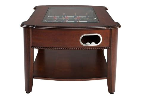 Coffee Tables At Big Lots Foosball Coffee Table Big Lots Coffee Table Design Ideas