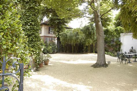 il cortile re cortile in citt 224 giardino segreto