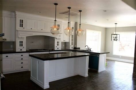 Kitchen Island Chandelier Lighting Ideas For Kitchen Table Light Fixtures Decor Around The