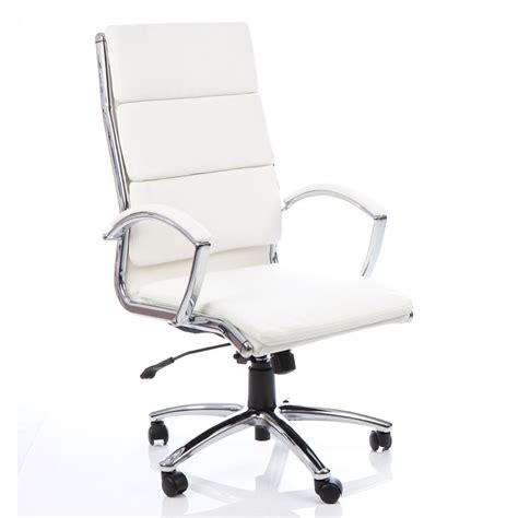 Office Chair Name by Classic High Back Office Chair