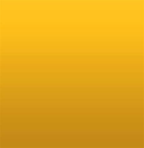 color oro color oro www picswe
