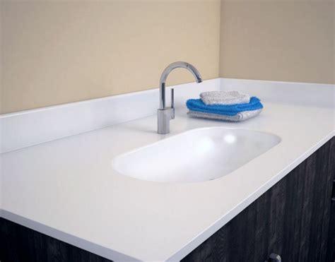 bathroom fixtures australia sinks vanity bowls modern bathroom sydney by