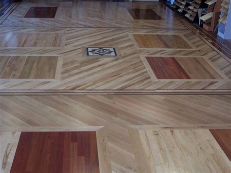 top 28 hardwood flooring eugene wood flooring eugene