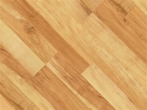 Types Of Laminate Flooring Top 28 Laminate Flooring Types Flooring Types Which Of The Laminate Flooring Types Is