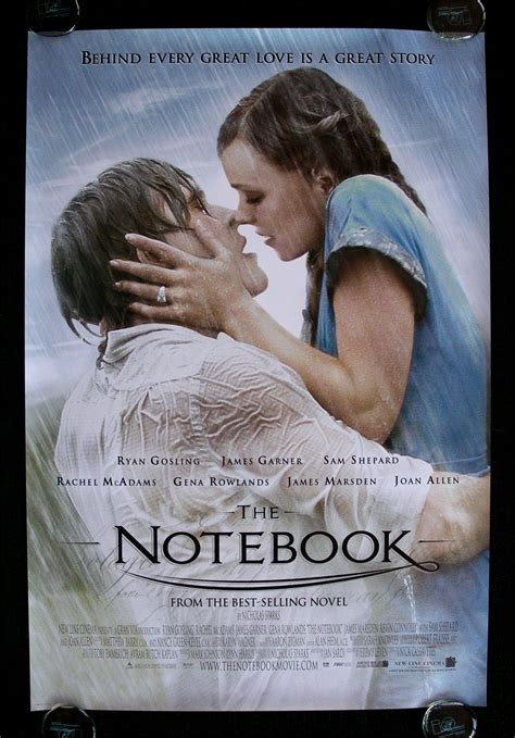 film notebook gifford gies notebook film still