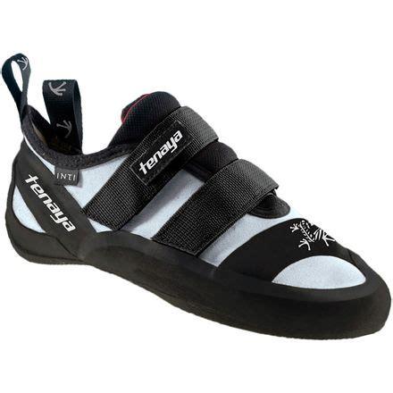 trad climbing shoes tenaya inti climbing shoe trad shoes