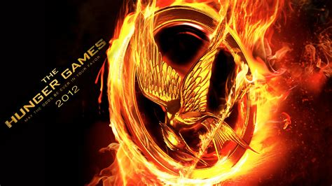 film hunger games the hunger games movie poster wallpapers the hunger