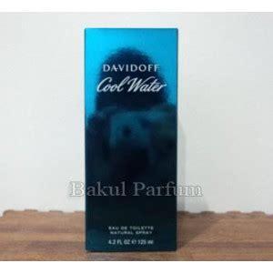 Parfum Original Davidoff Cool Water davidoff cool water jual parfum original harga parfum murah dijamin parfum asli