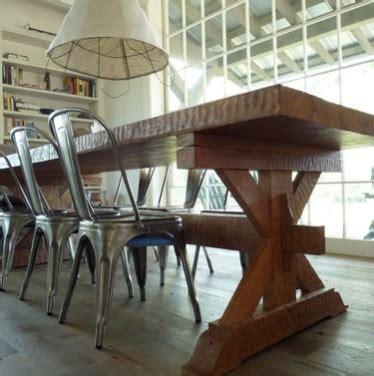 tavoli massicci tavoli massicci legno rustici