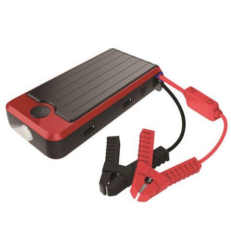 best external battery best external battery packs an in depth review tortuga
