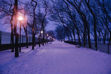in color chicago chicago landscape color chicago river olive park nickgerber