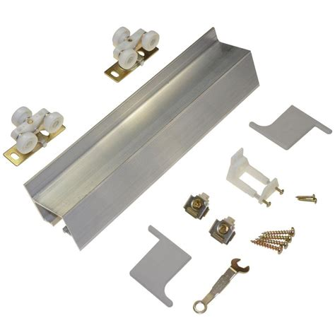 Sliding Closet Door Hardware Home Depot Www Pixshark Com Sliding Closet Door Pulls
