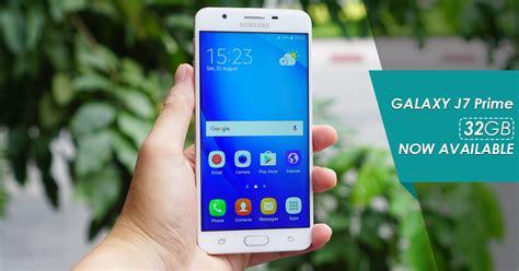 Harga Samsung J7 Prime Mei 2018 spesifikasi dan harga samsung galaxy j7 prime ram 3gb