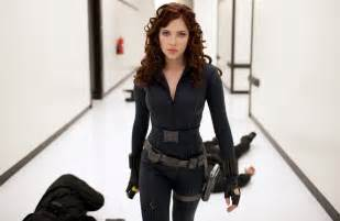 Vanity Is My Favorite Sin Scarlett Johansson Iron Man 2 Production Still Hq