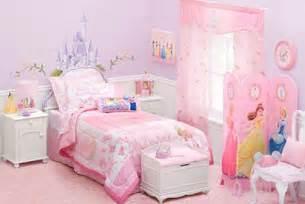Nursery Stickers For Walls Uk lindos dormitorios de princesas para ni 241 as