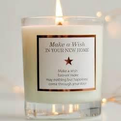 Best Gift For Housewarming best housewarming gifts ideas on pinterest housewarming gift design