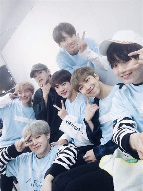 bts wallpaper portrait bts group selcas army s amino
