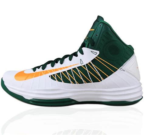 nike hyperdunk basketball shoes discount nike hyperdunk 2012 x basketball shoes complete