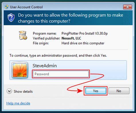 how to break administrator password in windows 7 administrator passwords windows 10 windows linus