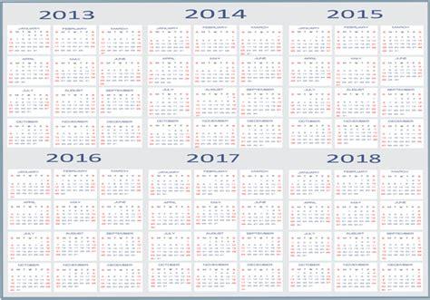 printable calendar 2015 northern ireland search results for 2013 calendar week iso calendar 2015