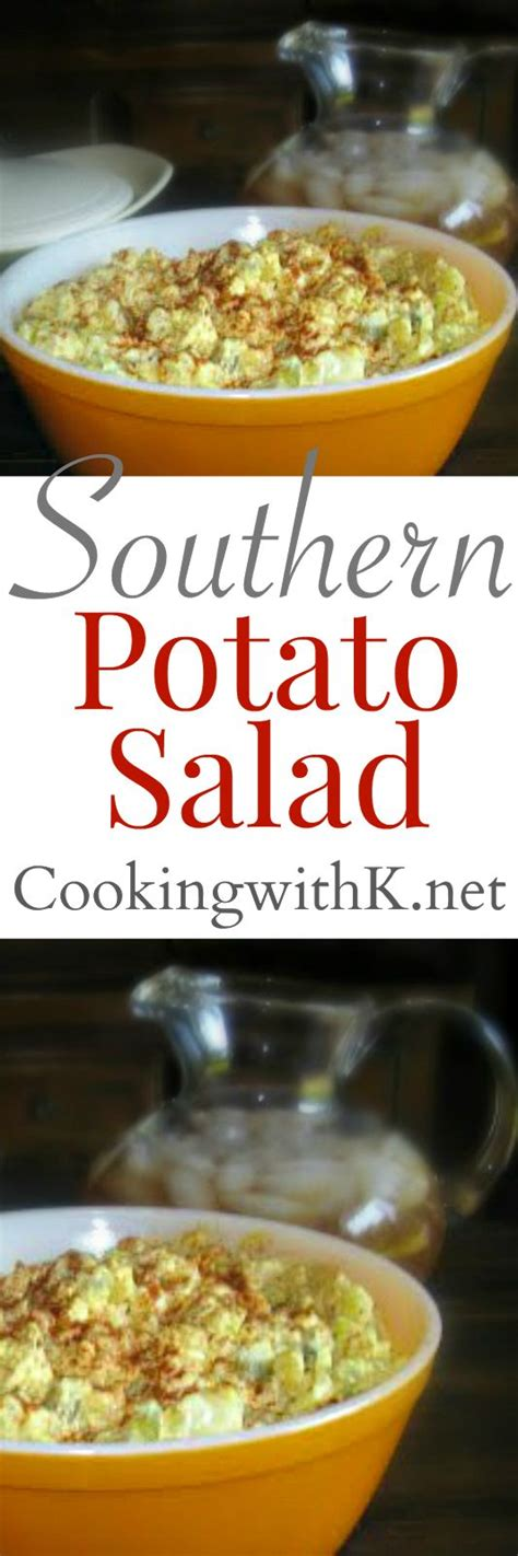 creamy southern style potato salad arl s world best 25 the gathering ideas on pinterest magic the