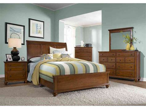 retro bedroom furniture 25 best ideas about 60s bedroom on pinterest 50s bedroom