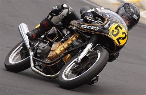 Fitzgerald Suzuki 187 2013 Drivers A G