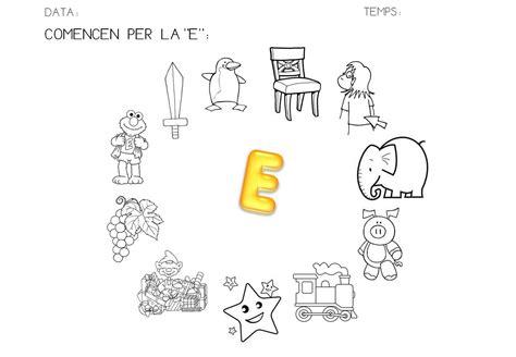 imagenes de palabras que empiecen con la letra q dibujos para colorear palabras que empiecen con la letra i