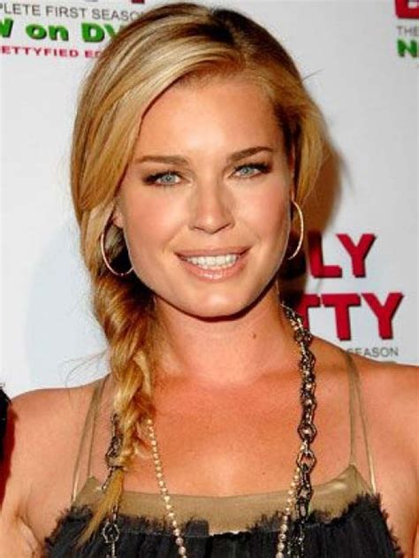 2013 hairstyles that make you look younger fall braid styles 2013 short hairstyle 2013 short
