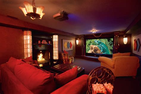 boise home theaters home automation security audio