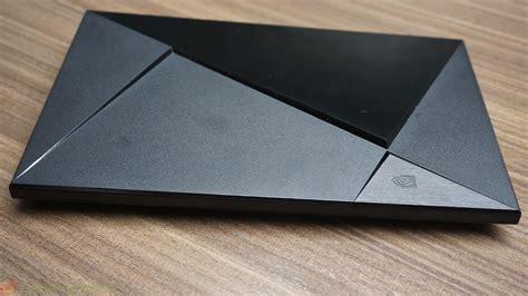 shield console en attendant sa commercialisation la shield console se
