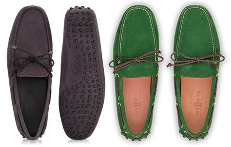 best driving loafers dropping knowledge driving loafers gq