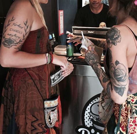 tattoo zetten bali blog lisette een tattoo nemen op reis doen of niet