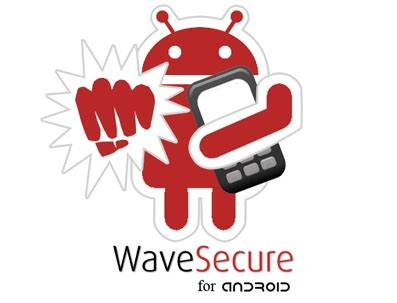 wavesecure shows love to rooted users – droid life
