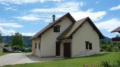 veranda 12m2 v 233 randas aluminium en kit