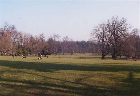 giardini villa reale monza monza il parco e la villa reale