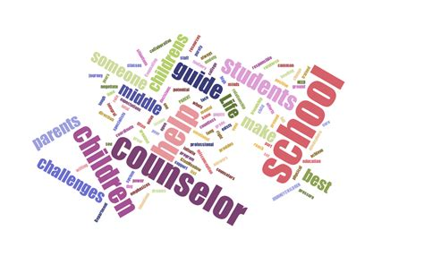 school counseling school counseling department vernon township school district