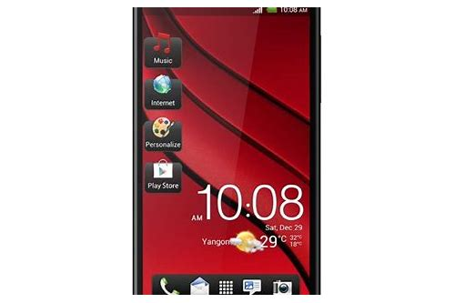 twrp htc one x download