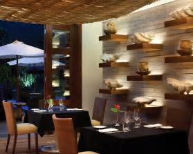 3 ideas will make your restaurant interior design looks the best pouted magazine