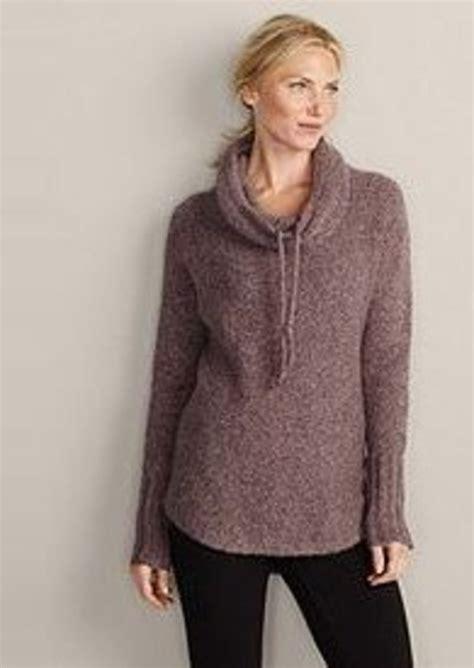 Sleep Sweater eddie bauer s sleep sweater sweaters shop it to me