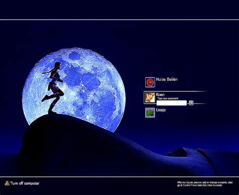 wallpaper for windows 7 starter free download oceanis background changer software for windows 7 starter