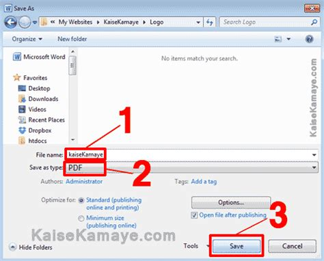 convert pdf to word hindi ms word document ko pdf me kaise convert kare word to pdf