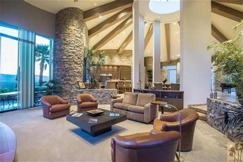bob hope house palm springs house of the week palm springs estate next to bob hope s home zillow porchlight