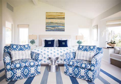 barbara bedroom jodi g designs house of turquoise