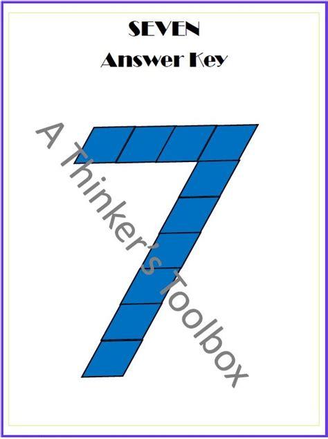 pattern math solver 209 best images about pattern blocks on pinterest math