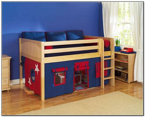 Kid Bunk Beds Ikea Kid Bunk Beds Ikea Best Home Design 2018