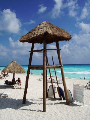 time  vacation  cancun usa today