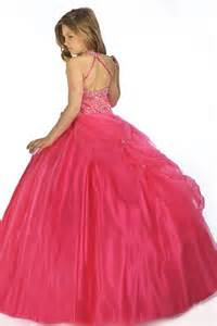 14 party dresses for girls teens age 7 10 amp 10 12
