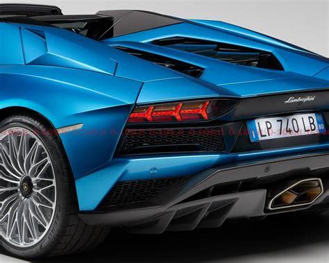 Lamborghini Aventador 0 To 100 by Lamborghini Aventador 0 100